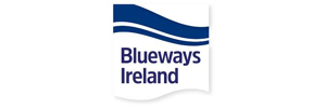 Blueways Ireland