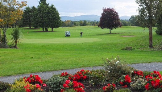 Nenagh Golf Club