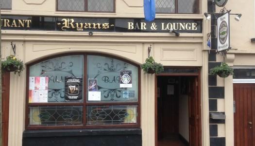 Ryan's Bar and Restaurant