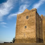 Attractions close to Lough Derg