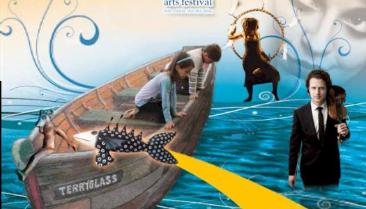 Terryglass Arts Festival