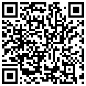 treasure-app-qr