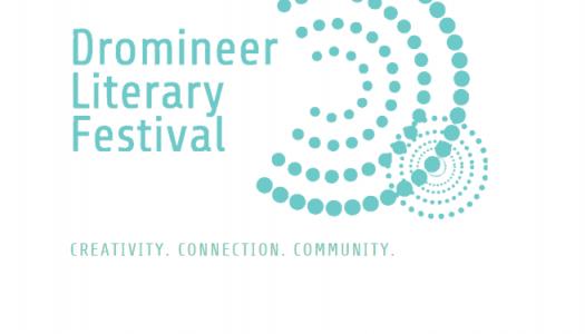 Dromineer Literary Festival